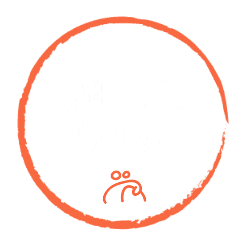Chronic Buddy